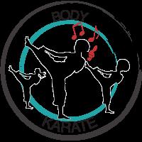 body-karate-logo