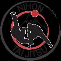 nihon-tai-logo